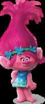 Poppy (Trolls)
