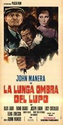 La lunga ombra del lupo                                  (1971)