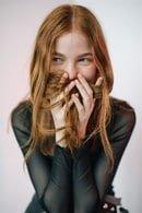 Alina Bobyleva