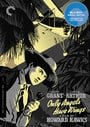 Only Angels Have Wings (The Criterion Collection)