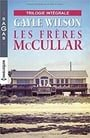 Les Frères McCullar: L