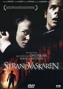 Strandvaskaren                                  (2004)