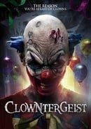 Clowntergeist                                  (2017)