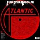 Atlantic Rhythm And Blues 1947-1974