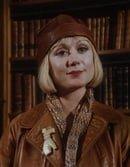 Hilda Reid