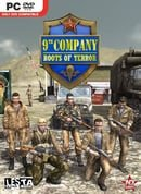 9th Company: Roots of Terror - Windows