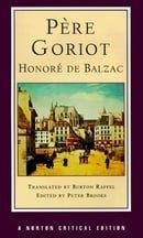Père Goriot (Oxford World