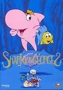 Sharky  George