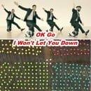 OK Go: I Won