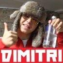 Dmitri the Russian