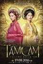 Tam Cam: The Untold Story