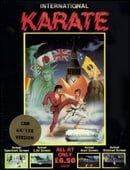 International Karate+