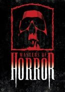 Masters of Horror                                  (2005-2007)