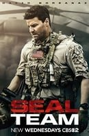 SEAL Team                                  (2017- )