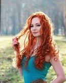 Elena Trikozina