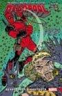 Deadpool: World