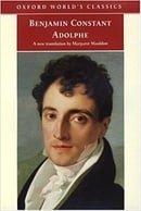 Adolphe (Oxford World