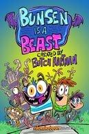 Bunsen Is a Beast                                  (2017-2018)
