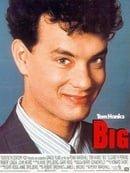 Big (1988)