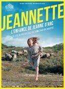 Jeannette, l
