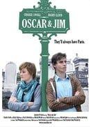 Oscar  Jim
