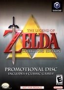Legend of Zelda: Collector