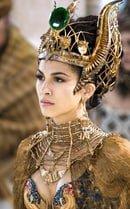 Hathor (Elodie Yung)