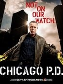 Chicago P.D.                                  (2014- )
