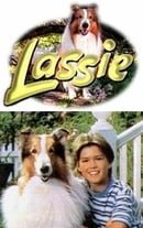 Lassie                                  (1997- )