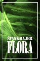Flora                                  (1989)
