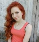 Katya Boldareva