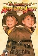 The Adventures of Mary-Kate  Ashley: The Case of the Logical i Ranch