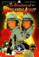 The Adventures of Mary-Kate  Ashley: The Case of the U.S. Space Camp Mission