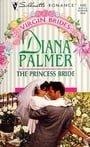 The Princess Bride (Long, Tall Texans #15)