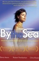 By the Sea                                  (2002)
