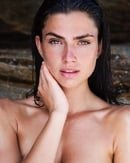 Nicole Harrison (I)