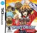 Yu-Gi-Oh! Spirit Caller