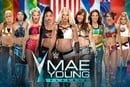 WWE Mae Young Classic - Recap Episode