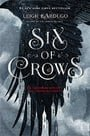 Six of Crows (Six of Crows 1)