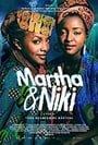 Martha  Niki