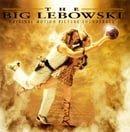 The Big Lebowski: Original Motion Picture Soundtrack