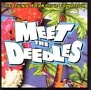 Meet The Deedles: The Original Motion Picture Soundtrack