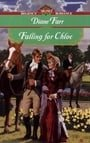 Falling for Chloe (Lord Rival #1)