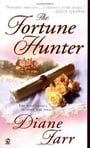 The Fortune Hunter (Lord Rival #2)