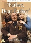 Father, Dear Father: The Complete First Series