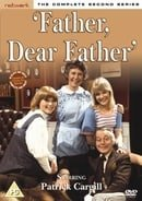 Father, Dear Father: The Complete Second Series