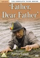 Father, Dear Father: The Complete Third Series