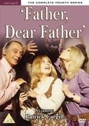 Father, Dear Father: The Complete Fourth Series