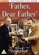 Father, Dear Father: The Complete Fifth Series