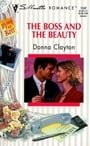 The Boss And The Beauty (Loving the Boss #1) by
